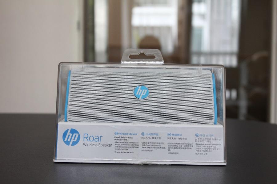 HP ROAR SR7250 (1)