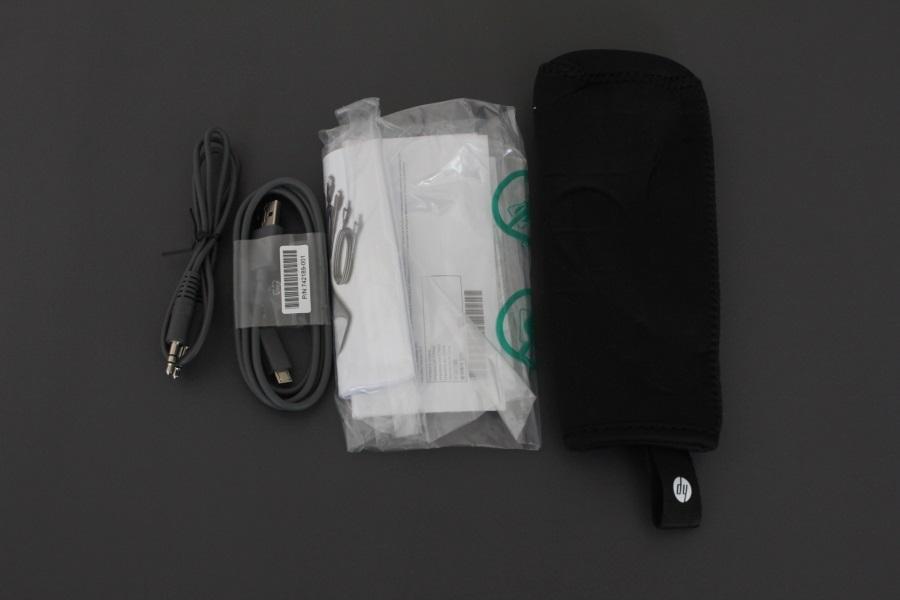 HP ROAR SR7250 (2-2)