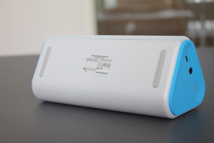 HP ROAR SR7250 (5)