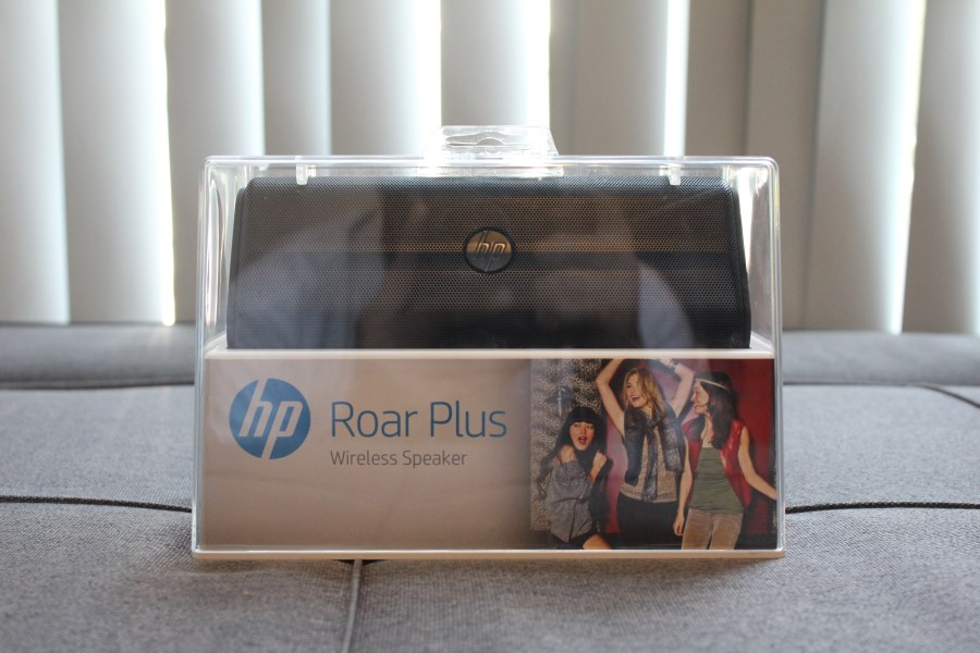 HP Roar Plus (1)