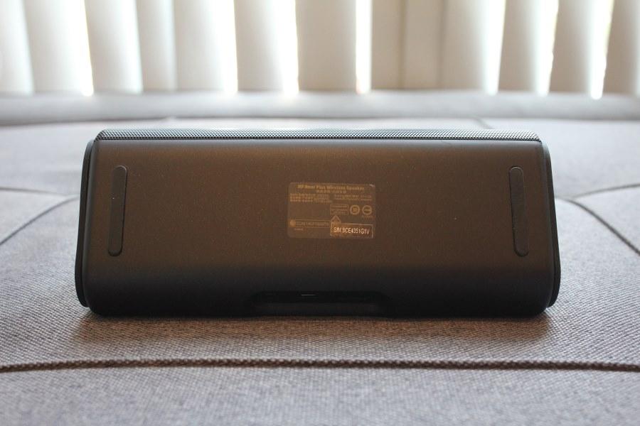HP Roar Plus (10)