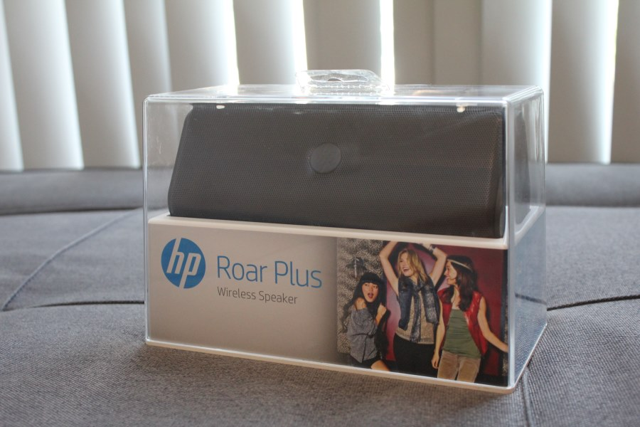 HP Roar Plus (2)
