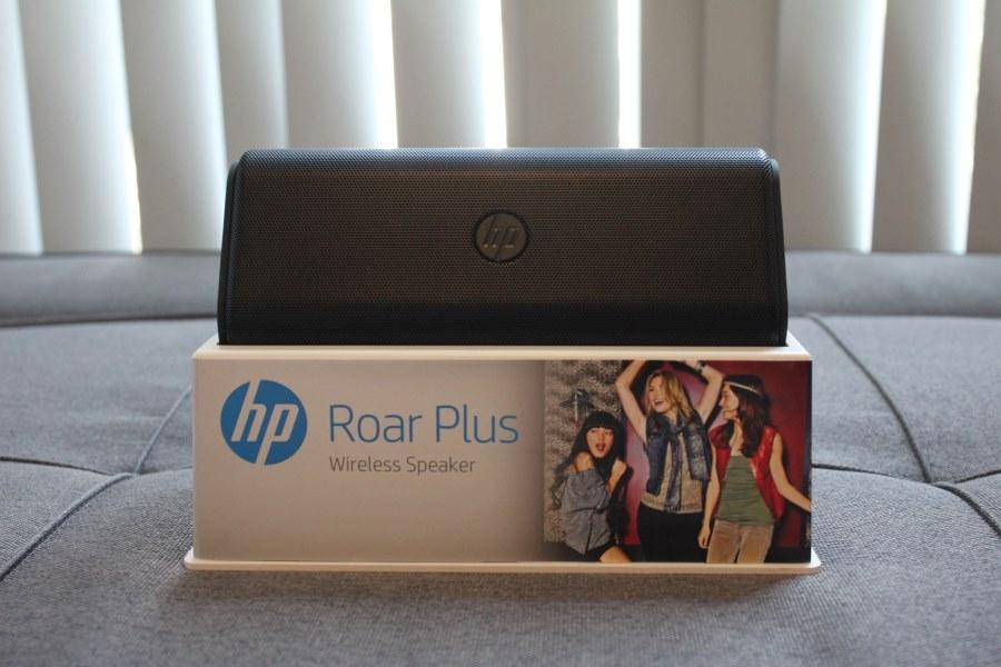 HP Roar Plus (3)