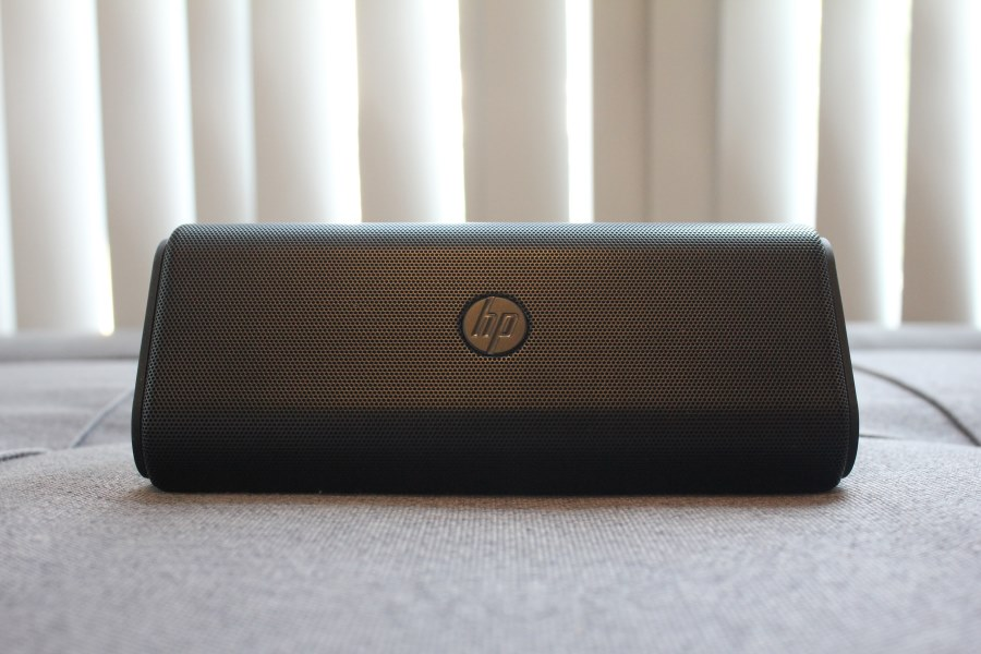 HP Roar Plus (4)