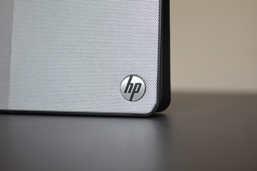HP Wireless Speaker S9500 (4)