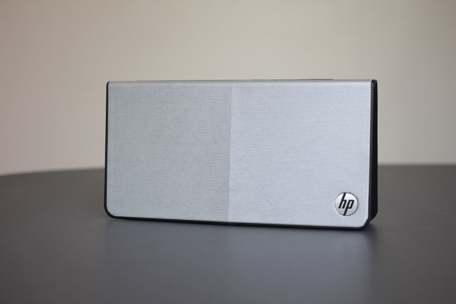 HP Wireless Speaker S9500 (5)
