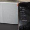 HP Wireless Speaker S9500 8