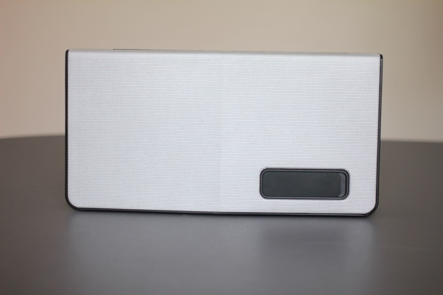 HP Wireless Speaker S9500 (9)