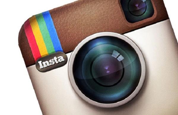 Instagram logo 600