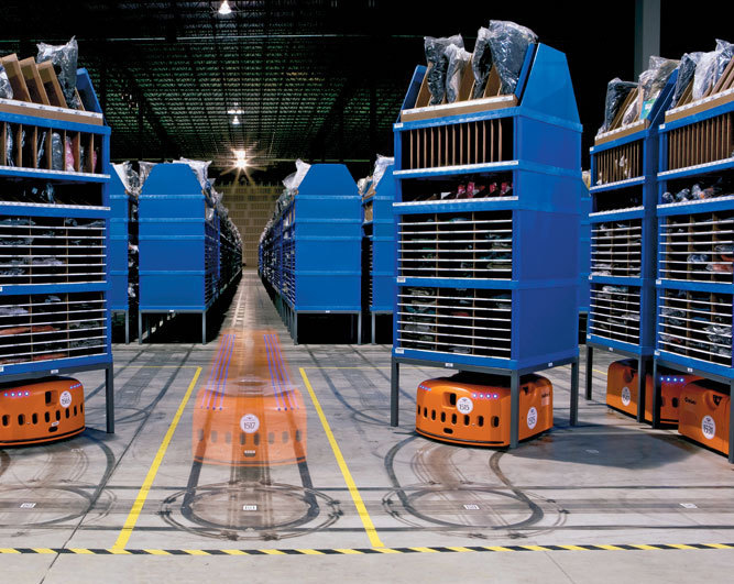 Kiva-Systems-Amazon-Warehouse-2
