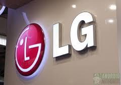 LG เตรียมนำเสนออุปกรณ์สวมใส่และระบบ webOS โชว์ในงาน CES 2015 ที่จะถึงนี้