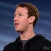 Mark Zuckerberg 300