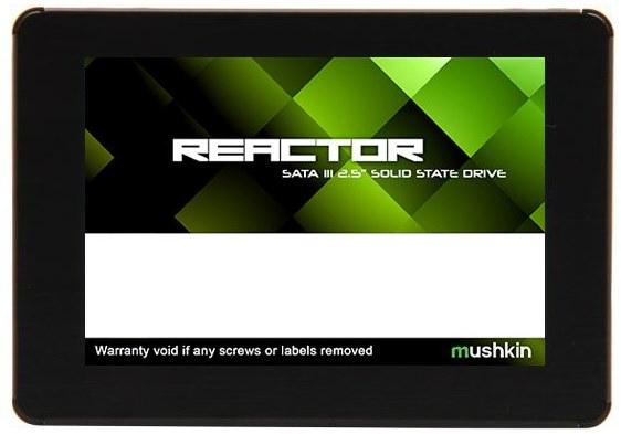 Mushkin-SSD-Reactor