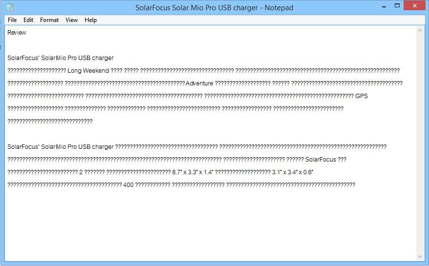 Notepad-language-1