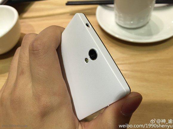 OnePlus One Mini 01 600