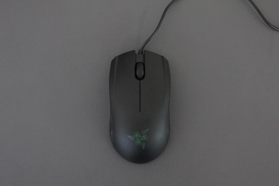 Razer Abyssus 2014 (7)