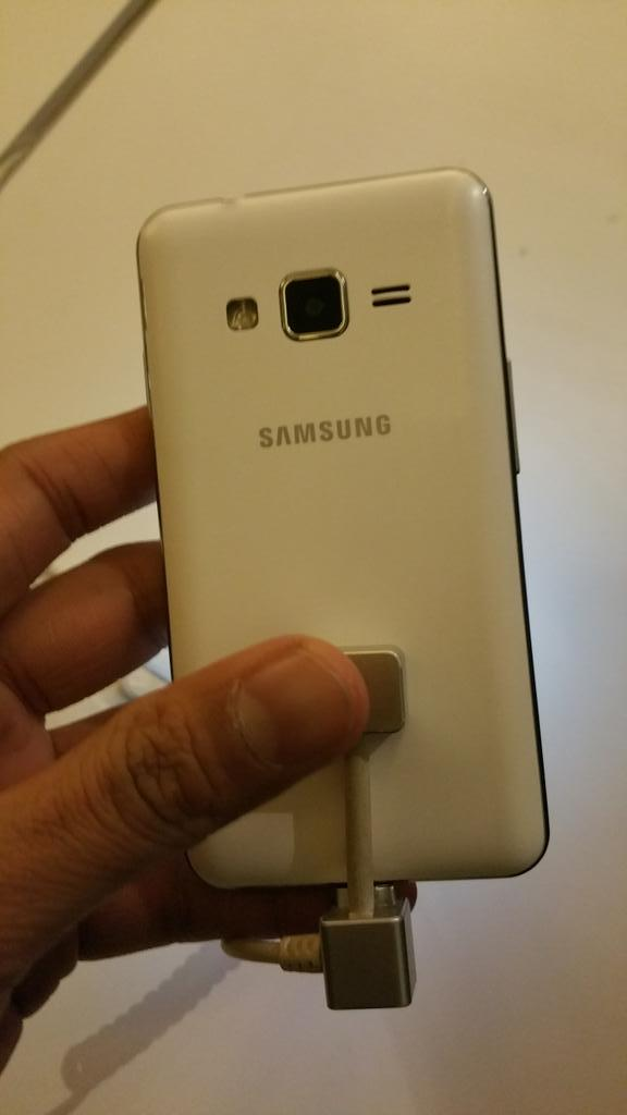 Samsungs Tizen based Z1 03 600