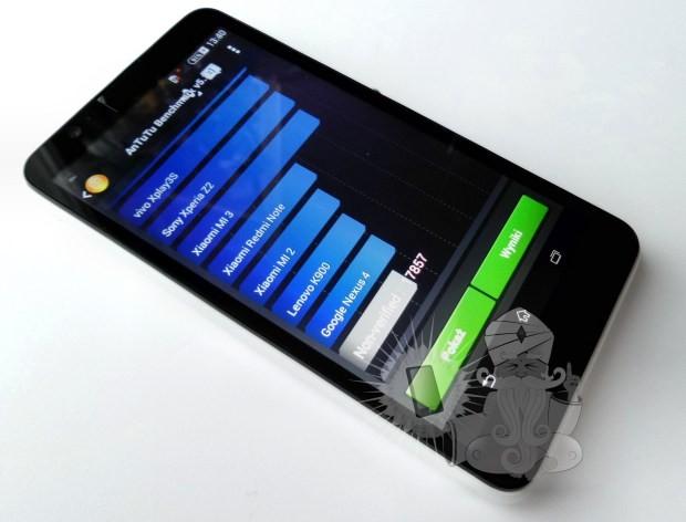 Sony Xperia E4 Leaks 01 600