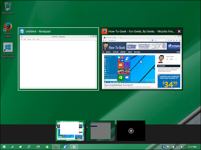 Virtual-windows10-1