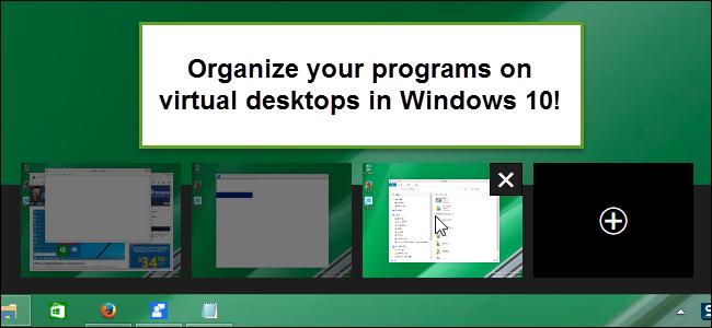 Virtual-windows10-2