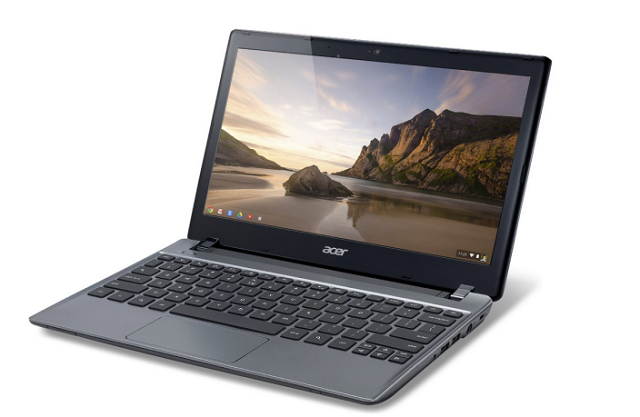 acer chromebook c720 i3 01 600
