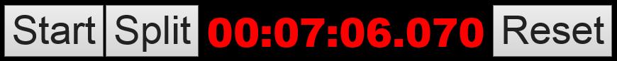 asus x550ze (3)