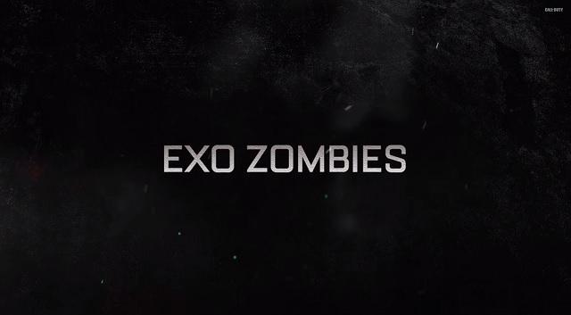 cod exo zombies 600