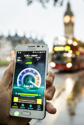 ee launches 4g in london 600