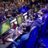 esports feature th