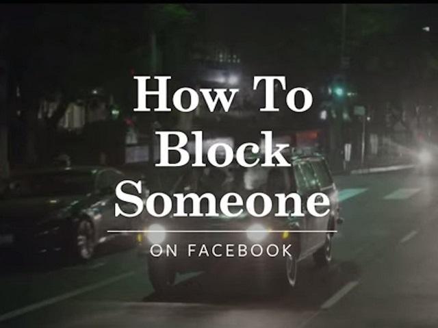 facebook block 600