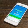 flappy bird iphone 300
