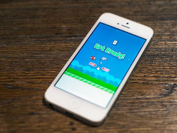 flappy bird iphone 600