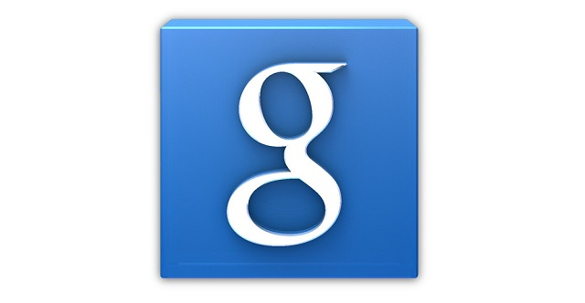 google search logo 600