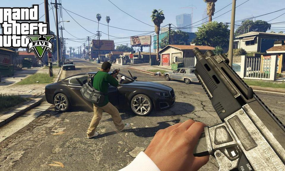 gta-v-first-person