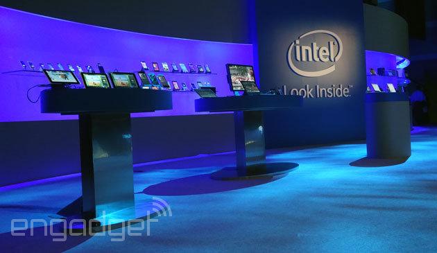 intel IoT platform 01 600