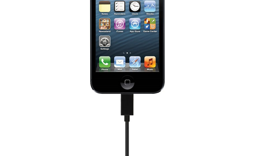 iphone-charge