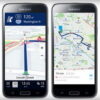 nokia map app not exclusive for samsung anymore 300