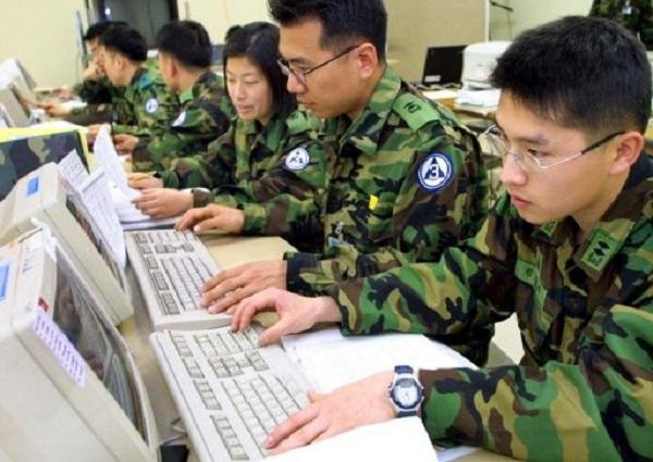 north korea hacker 600