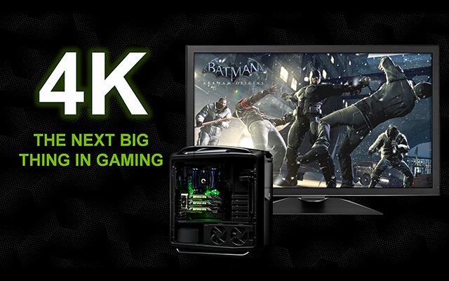 nvidia-geforce-gtx-4k-batman-arkham-origins-4k-is-the-next-big-thing-640px