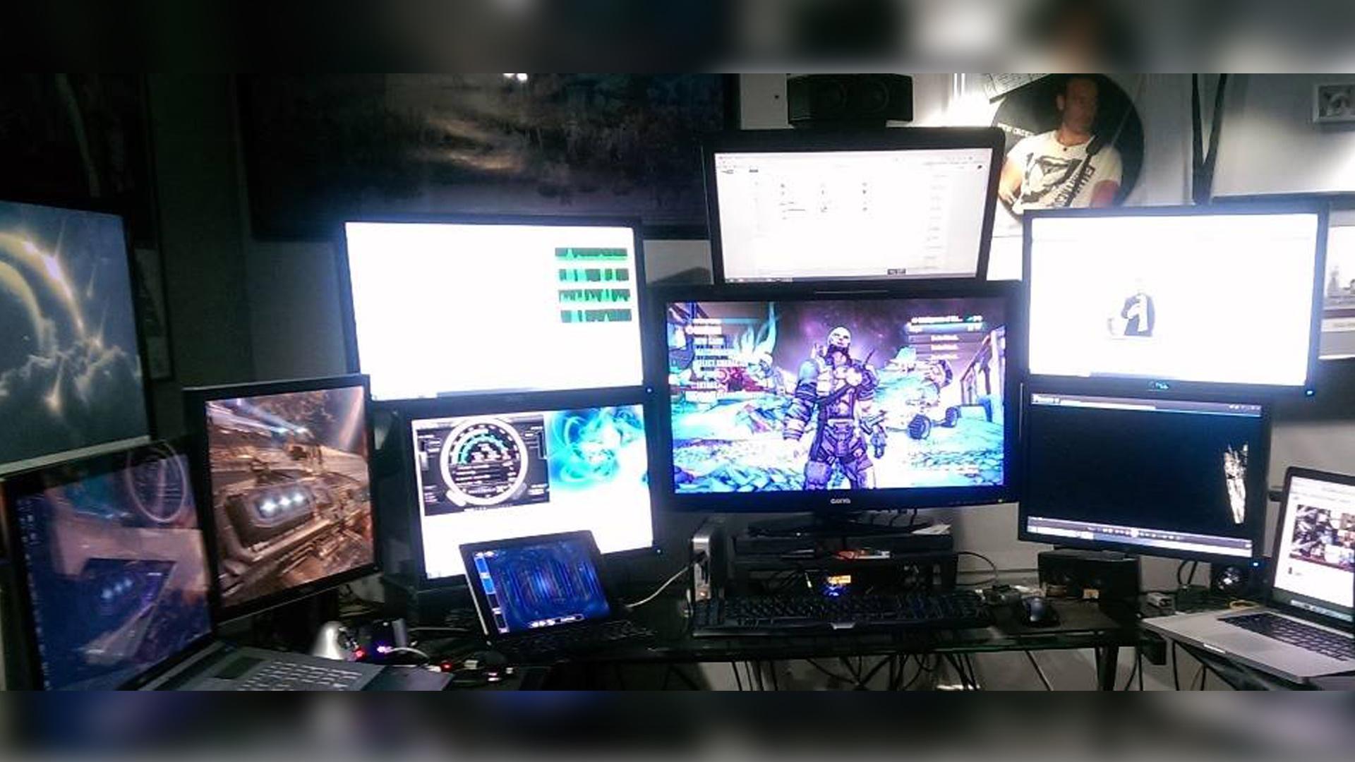 pc gaming pc gamer (13)