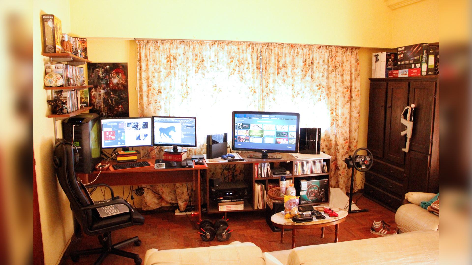 pc gaming pc gamer (14)