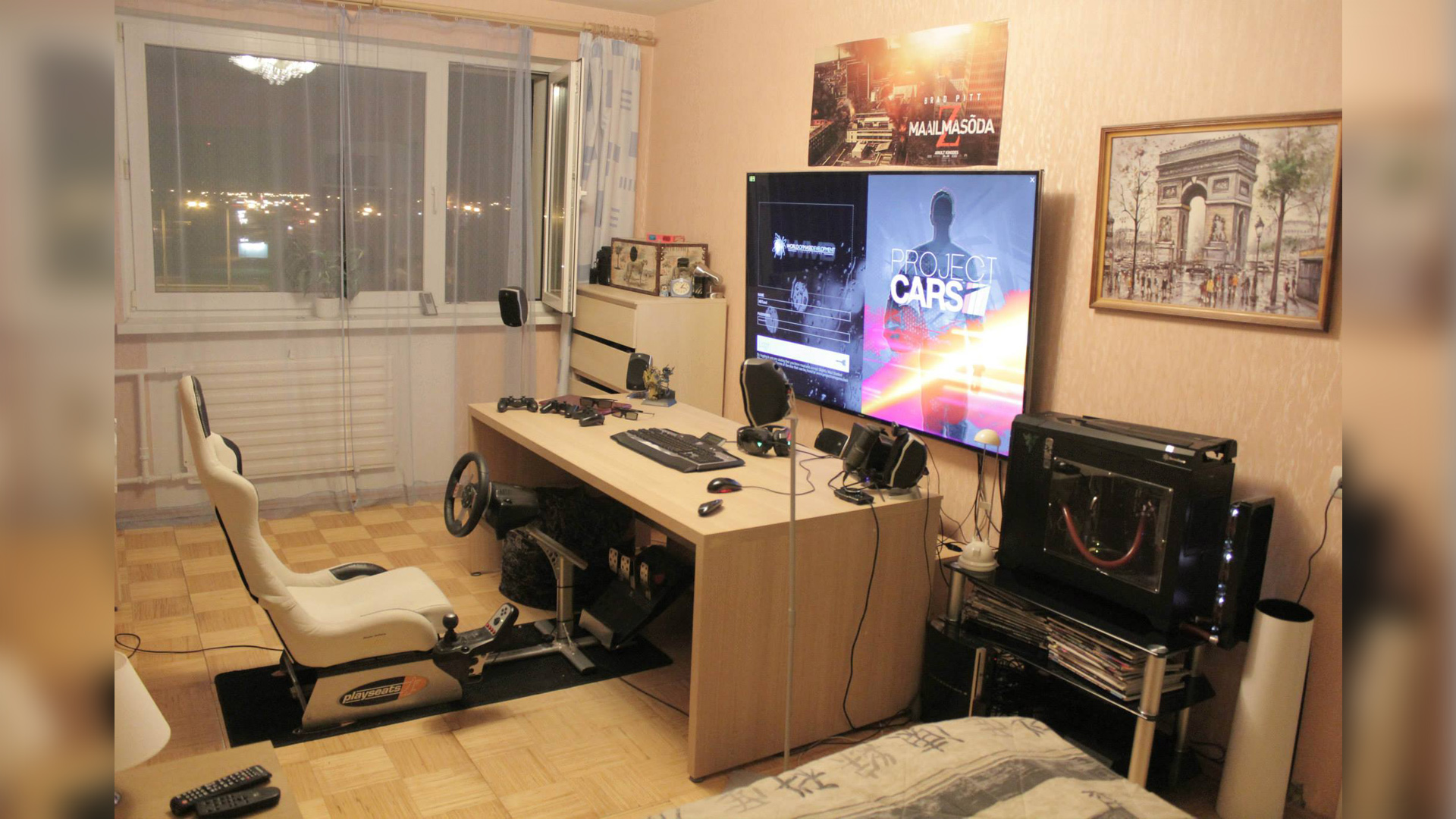 pc gaming pc gamer (21)