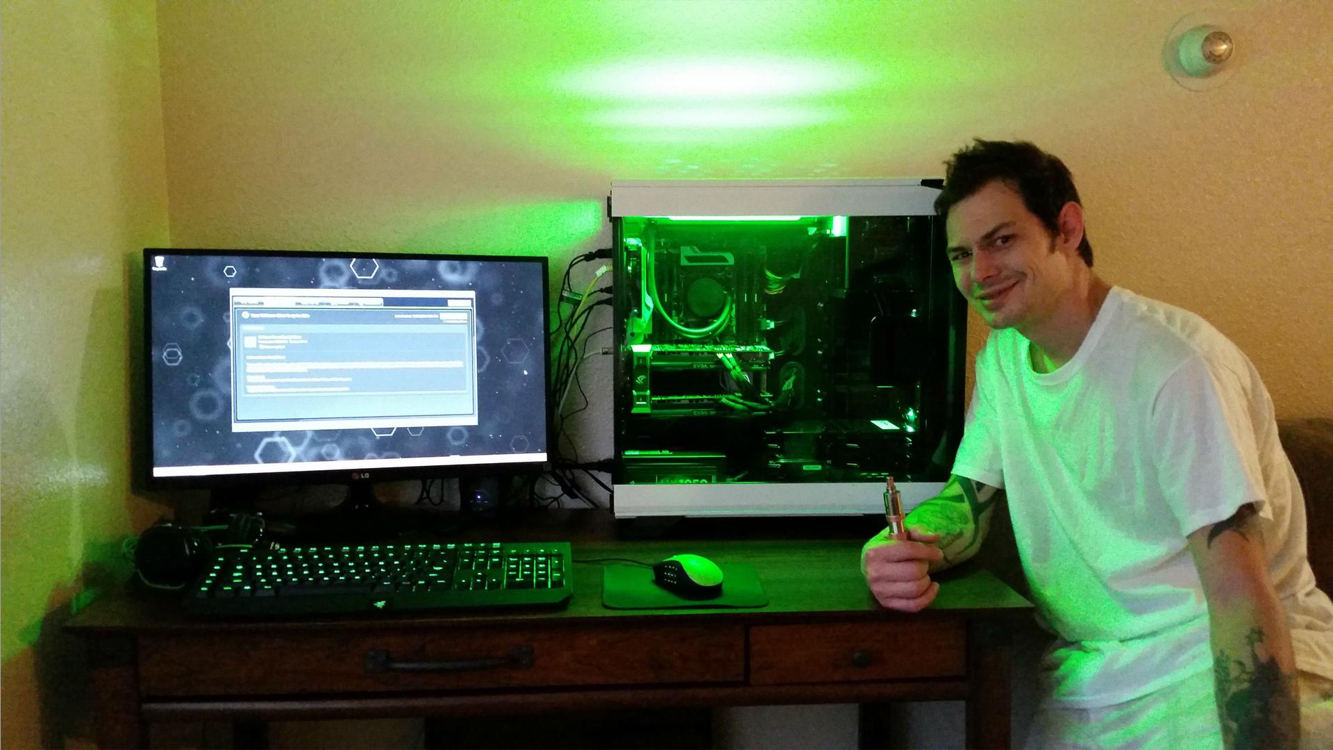 pc gaming pc gamer (27)