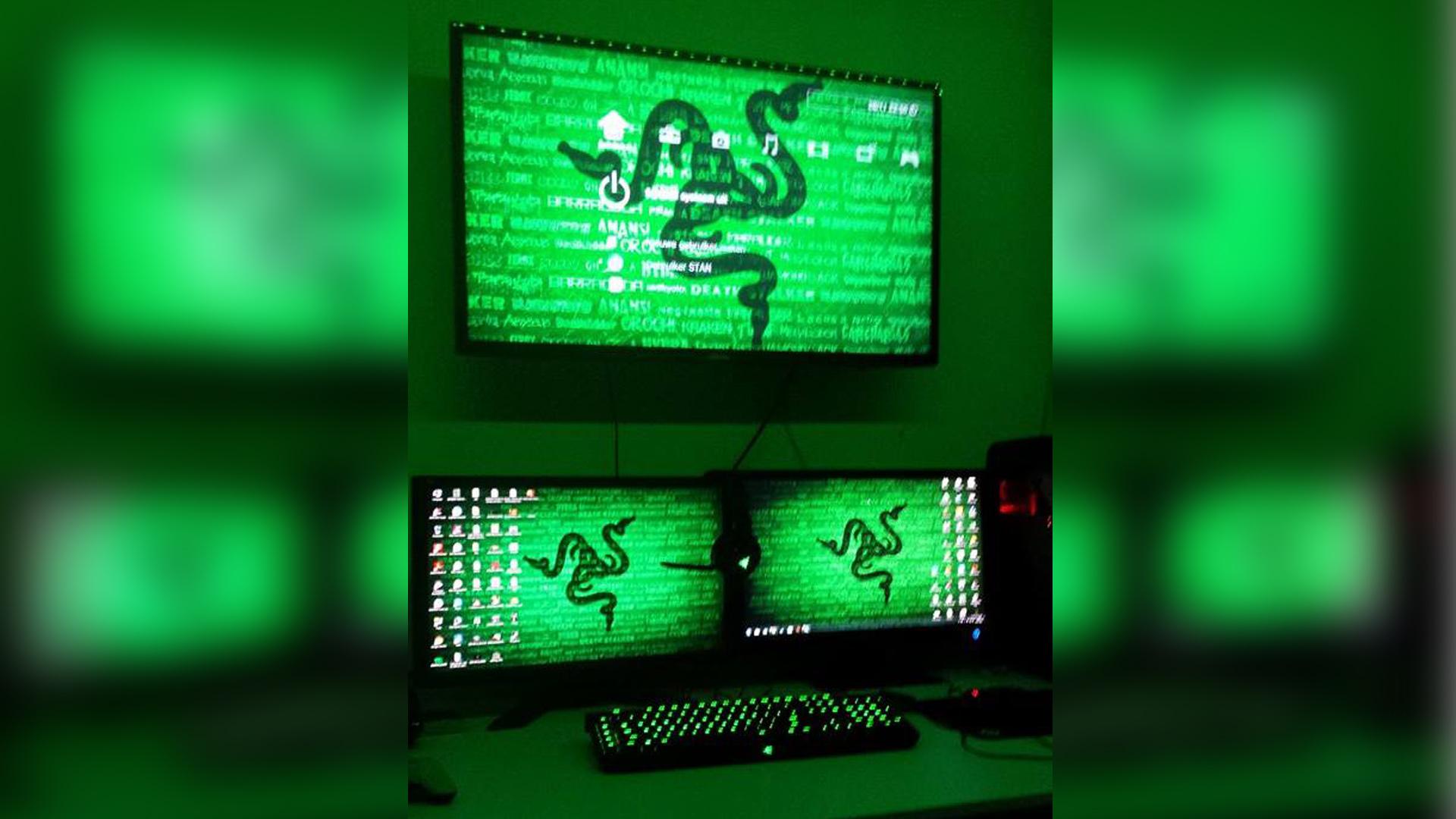 pc gaming pc gamer (7)