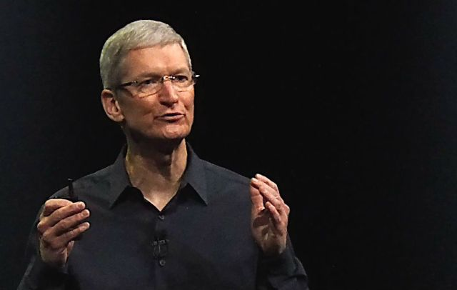 tim_cook_closeup 600