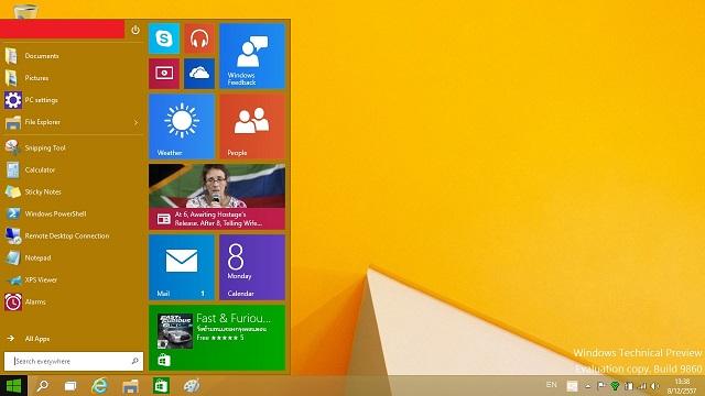 windows 10 tp review 01 600