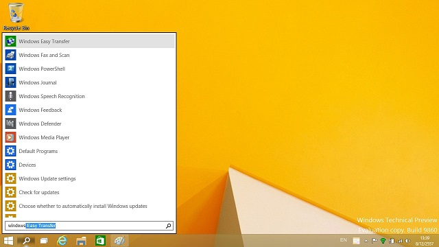 windows 10 tp review 02 600