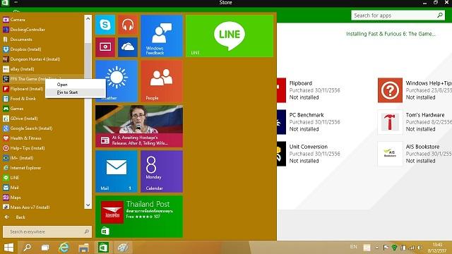 windows 10 tp review 06 600