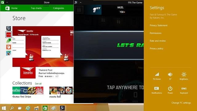 windows 10 tp review 07 600