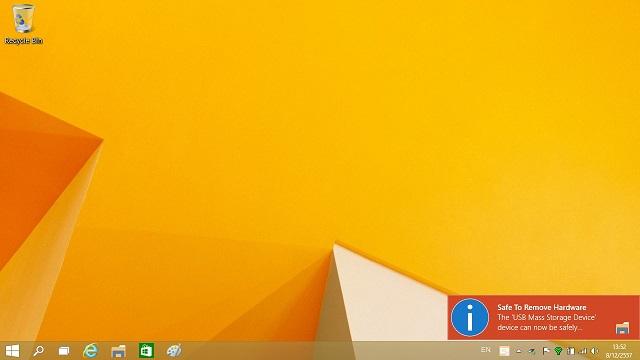 windows 10 tp review 10 600